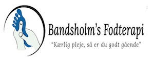 Bandsholm's Fodterapi